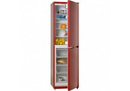 Холодильник Atlant XM 6025-130 дешево