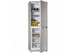 Холодильник Atlant XM 6025-180 в интернет-магазине