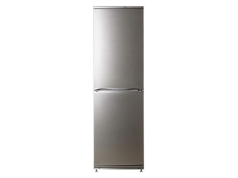 Холодильник Atlant XM 6025-180