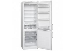Холодильник Atlant XM 6324-181 (с дефектом поверхности) описание