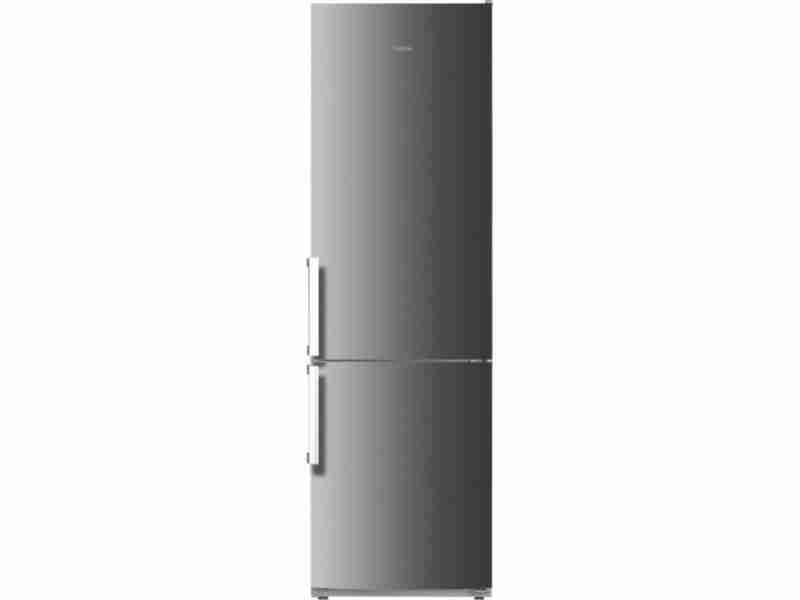 Холодильник Atlant XM 6324-181
