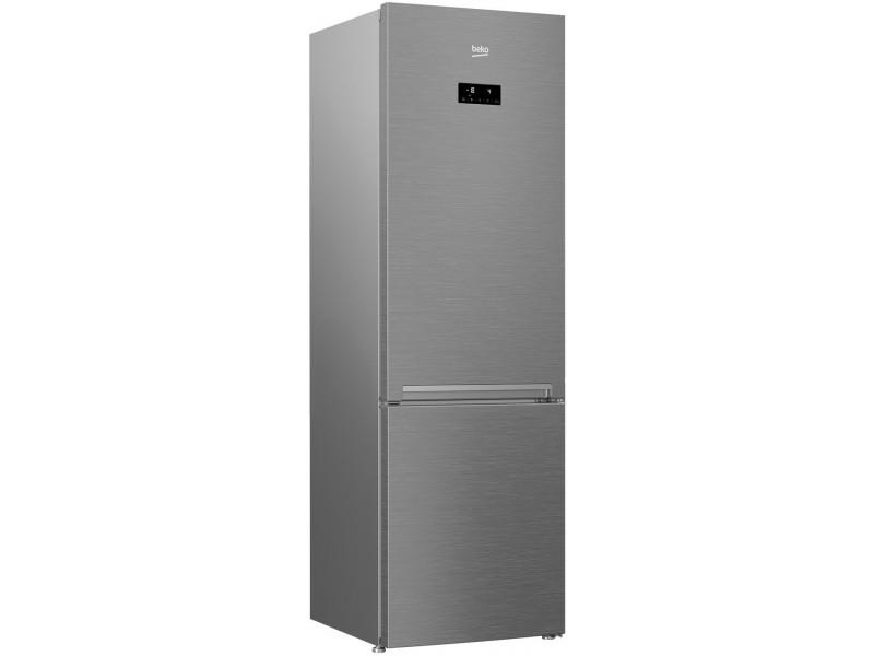 Холодильник Beko CNA400EC0ZX купить