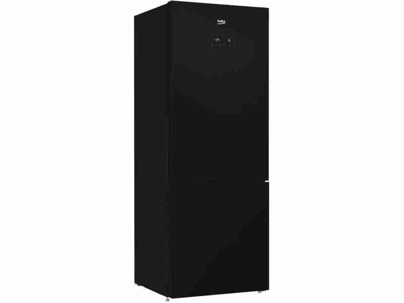 Холодильник Beko CNE 520EE0ZGB