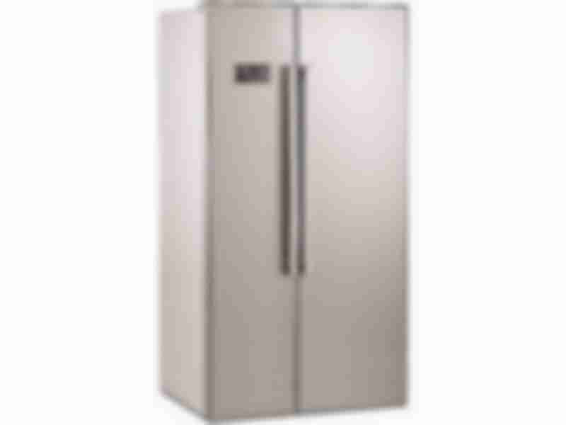 Холодильник Beko GN163120X