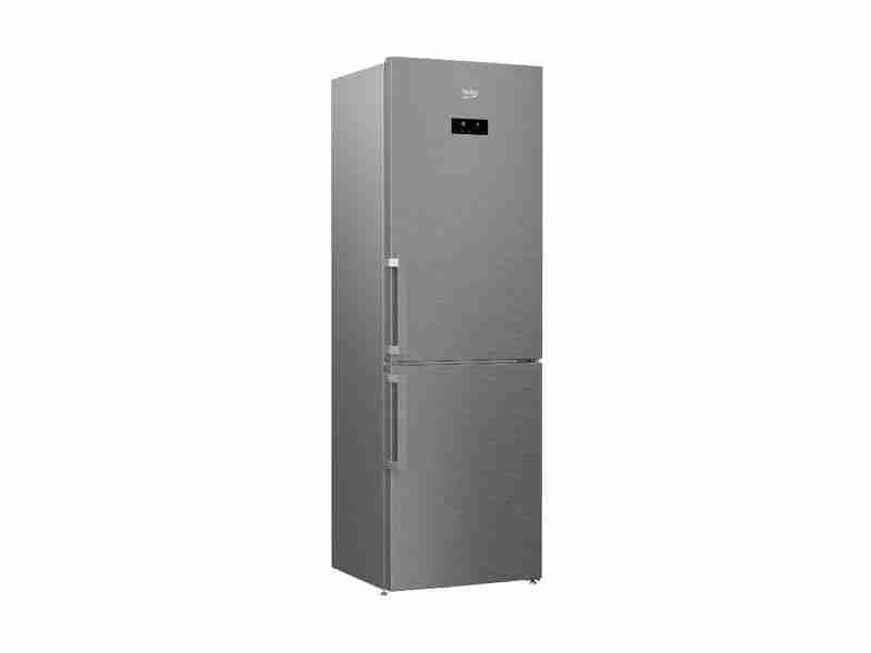 Холодильник Beko RCNA355E21PT