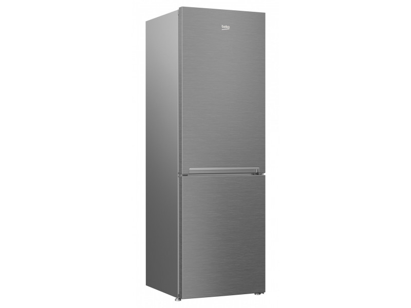 Холодильник Beko RCNA365K20ZX фото