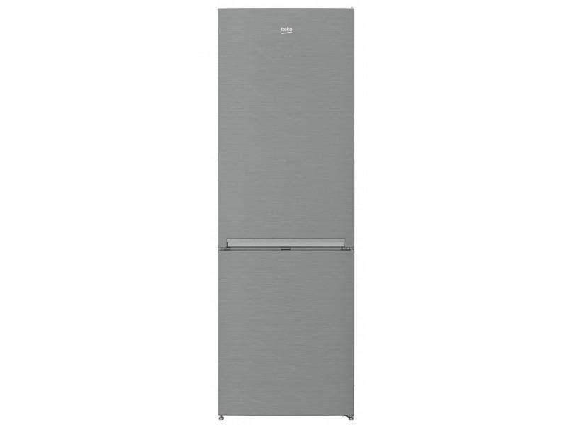 Холодильник Beko RCNA365K20ZX