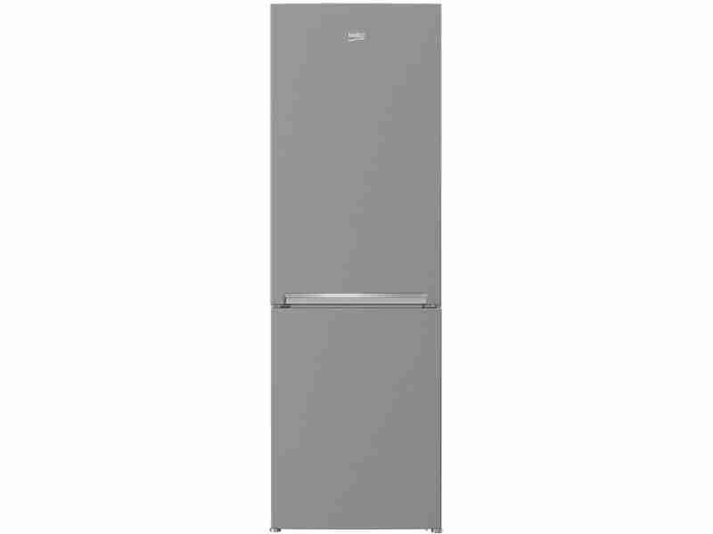 Холодильник Beko RCSA330K20PT