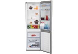 Холодильник Beko RCSA330K20PT купить