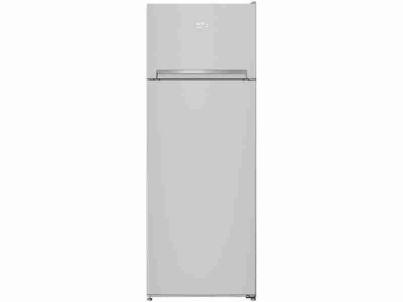 Холодильник Beko RDSA 240K20 XP