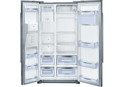 Холодильник Bosch KAD90VB20 фото