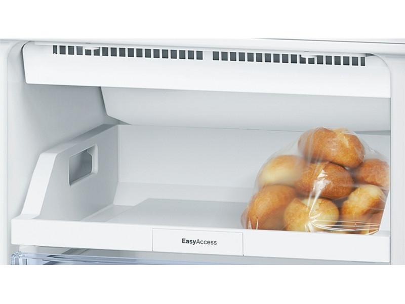 Холодильник Bosch KGN33NL206 описание