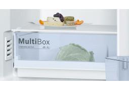 Холодильник Bosch KGN33NL206 стоимость