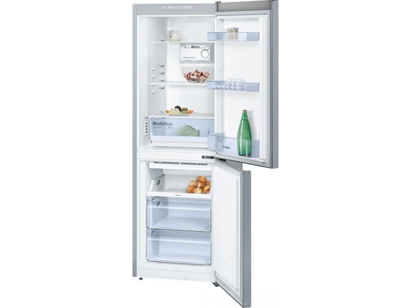 Холодильник Bosch KGN33NL206 в интернет-магазине