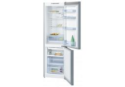 Холодильник Bosch KGN36NL30 (нержавеющая сталь) дешево
