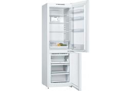 Холодильник Bosch KGN36NL30 (нержавеющая сталь) купить