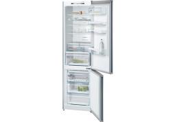 Холодильник Bosch KGN39KW35 - Интернет-магазин Denika