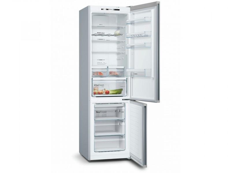 Холодильник Bosch KGN39VL306 отзывы