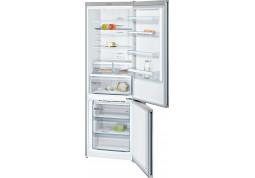 Холодильник Bosch KGN49XI30 в интернет-магазине