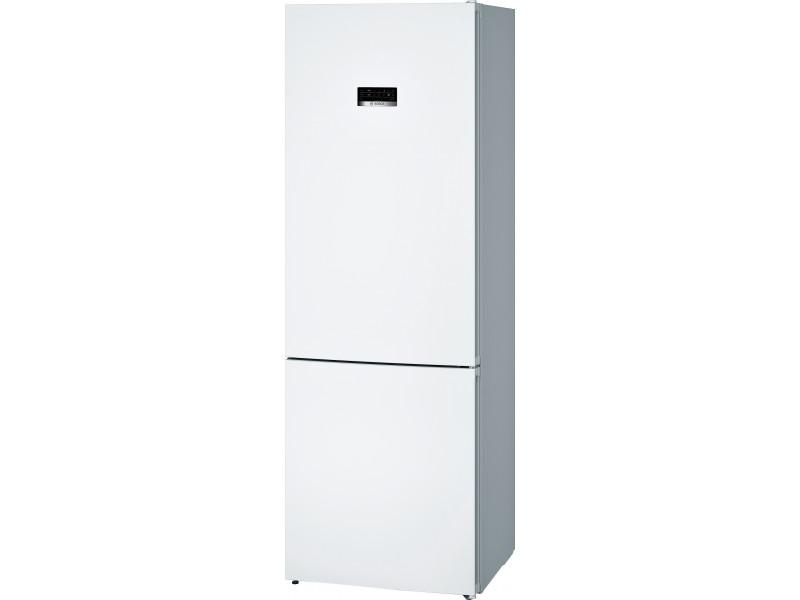 Холодильник Bosch KGN49XI30 описание