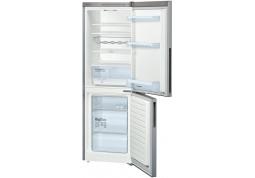 Холодильник Bosch KGV33VW31E - Интернет-магазин Denika
