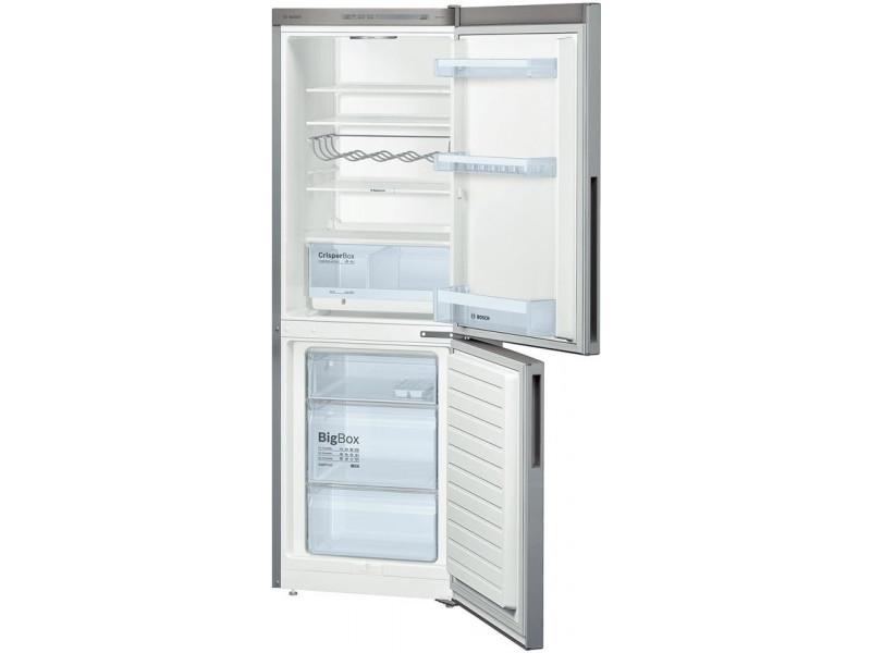Холодильник Bosch KGV33VW31E отзывы