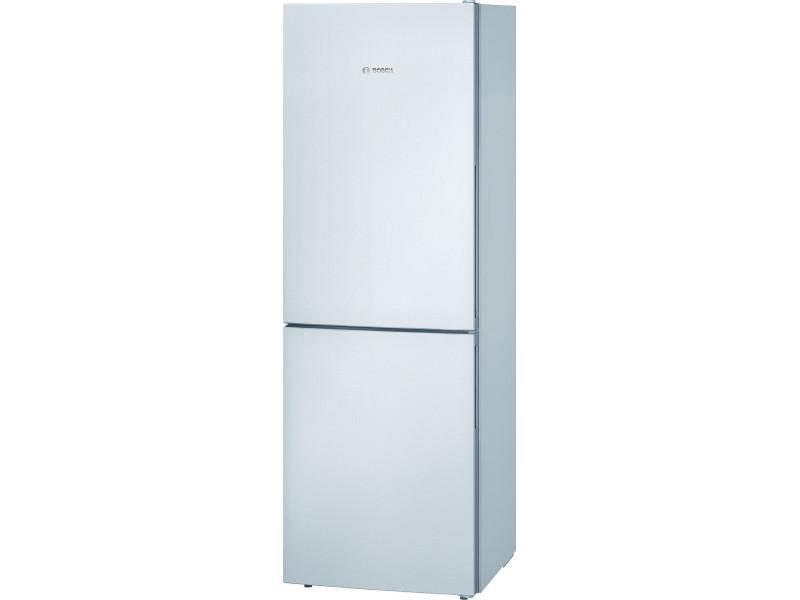 Холодильник Bosch KGV33VW31E