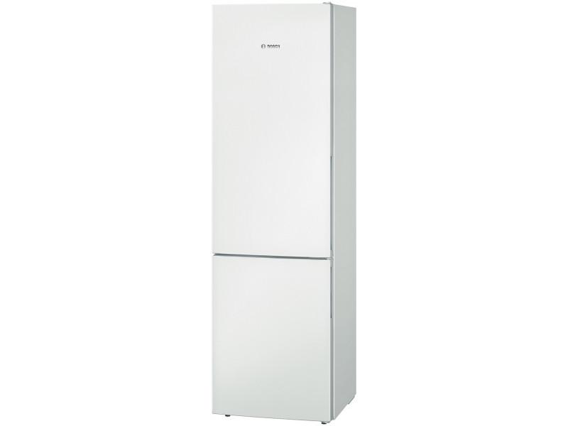 Холодильник Bosch KGV39VW31A