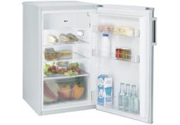 Холодильник Candy CCTOS 502 (нержавеющая сталь) цена