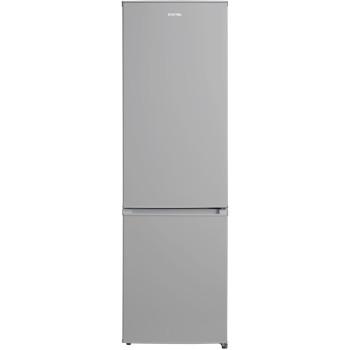 Холодильник Digital DRF-C2818 W