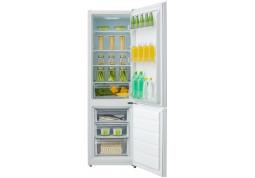 Холодильник Digital DRF-C2818 W дешево