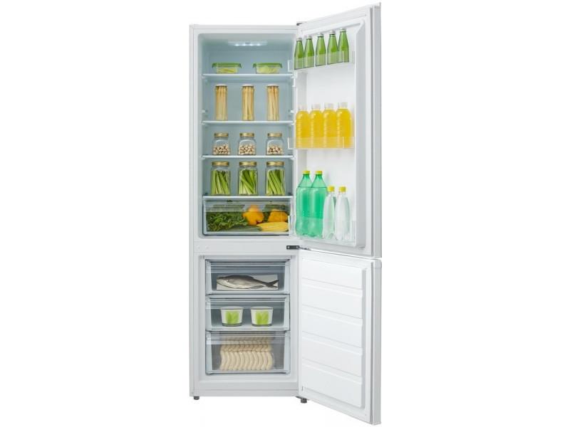 Холодильник Digital DRF-C2818 W отзывы