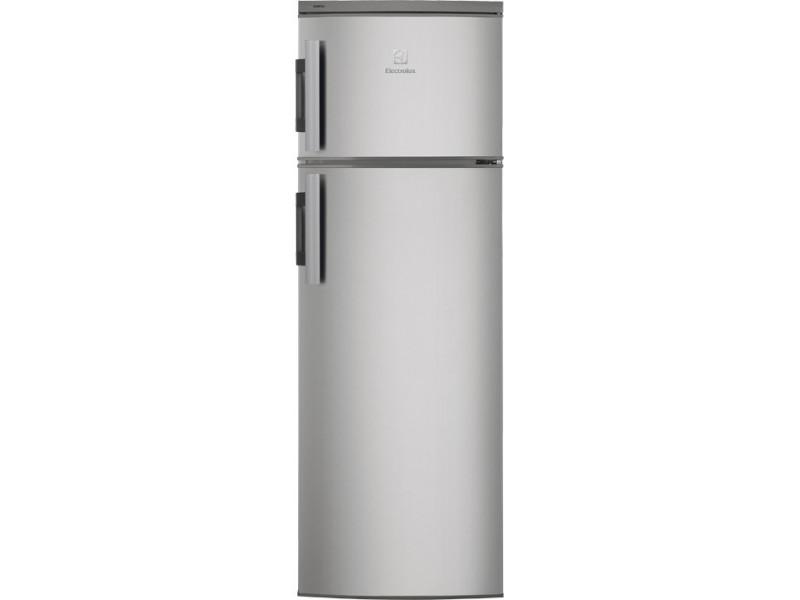 Холодильник Electrolux EJ 2301AOX2
