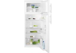 Холодильник Electrolux EJ 2301AOX2 в интернет-магазине
