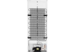 Холодильник Electrolux EJ 2301AOX2 дешево