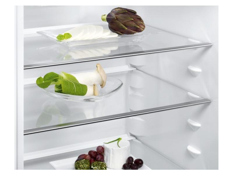 Холодильник Electrolux EJ 2301AOX2 описание
