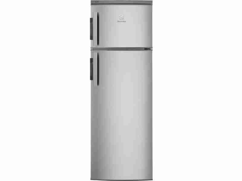 Холодильник Electrolux EJ2801AOX2