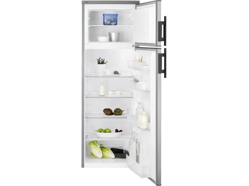 Холодильник Electrolux EJ2801AOX2 описание