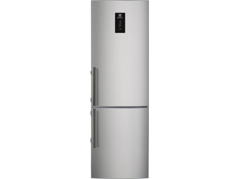 Холодильник Electrolux EN3454MOX