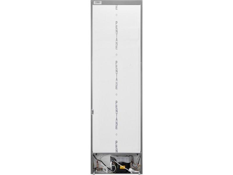 Холодильник Electrolux EN3790MFX в интернет-магазине
