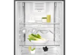 Холодильник Electrolux EN3790MFX недорого