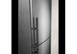 Холодильник Electrolux EN3853MOX фото