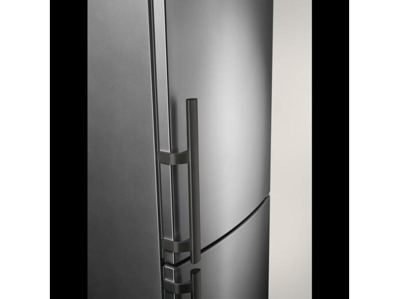 Холодильник Electrolux EN3853MOX купить