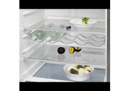 Холодильник Electrolux EN3853MOX цена