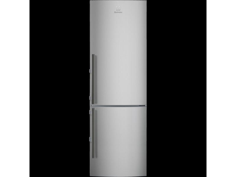 Холодильник Electrolux EN3853MOX в интернет-магазине