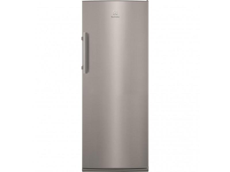 Холодильник Electrolux ERF 3307 AOX отзывы