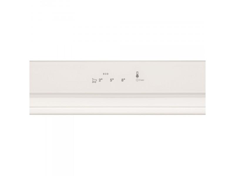 Холодильник Electrolux ERF 3307 AOX недорого