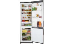 Холодильник Freggia LBF25285W (нержавеющая сталь) в интернет-магазине