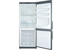Холодильник Freggia LBF28597X (нержавеющая сталь) недорого