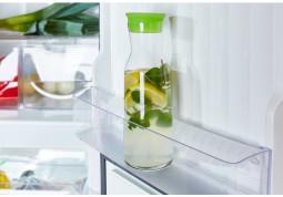 Холодильник Freggia LBRF21785B (графит) отзывы
